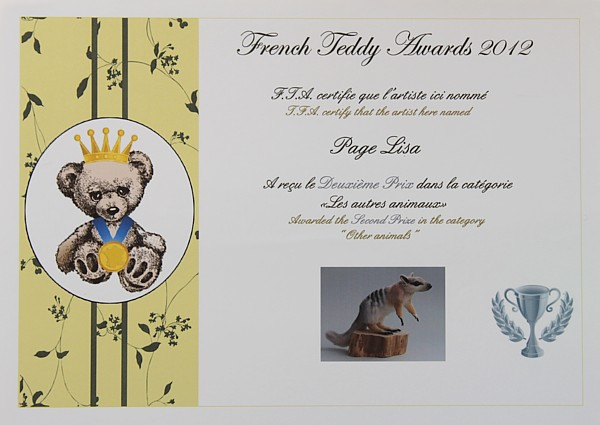 frenchawards2012.jpg